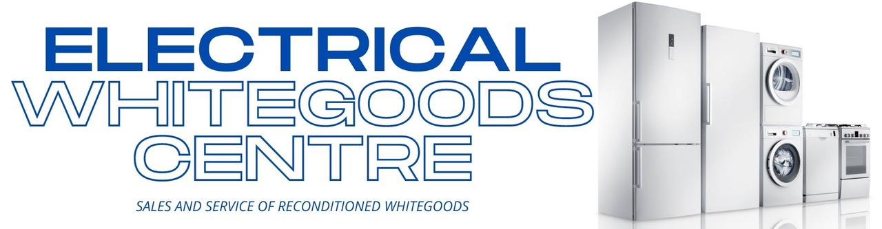 Electrical Whitegoods Centre - Home Page